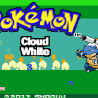 pokemon cloud white 3 download