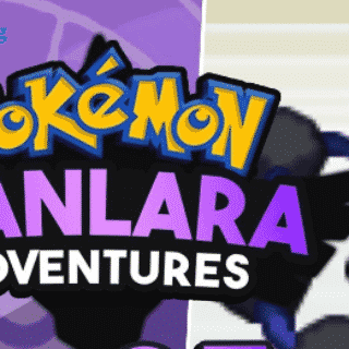 pokemon kanlara adventures download