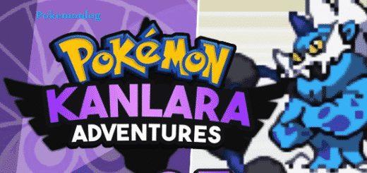 pokemon kanlara adventures download