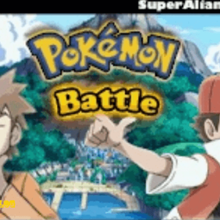 pokemon battle ultimate download
