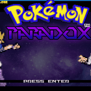 pokemon paradox download