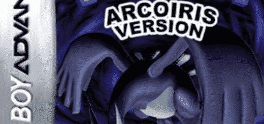 pokemon arcoiris download