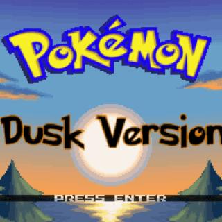 pokemon dusk download