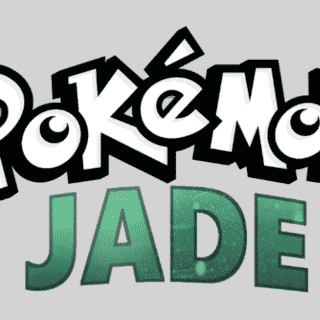 pokemon jade download