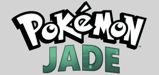 pokemon jade download