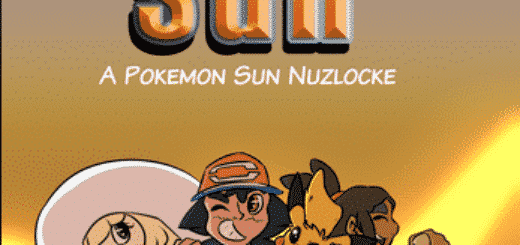 pokemon golden sun download