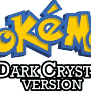 Pokemon Dark Crystal download