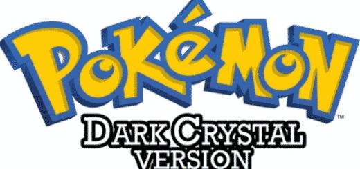 Pokemon Dark Crystal download