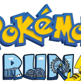 pokemon run download