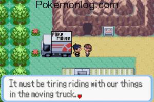 pokemover truck