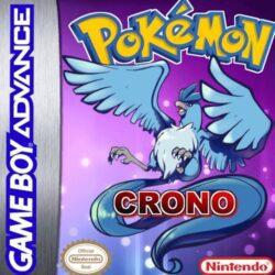 Pokemon Crono Download