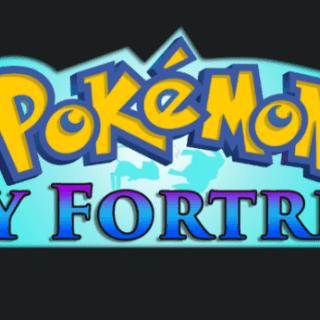 Pokémon Sky Fortress Download