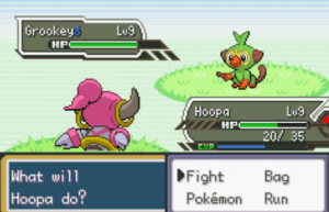 what will hoopa do