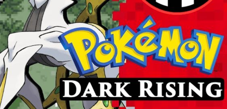 Pokemon Dark Rising Kaizo Download