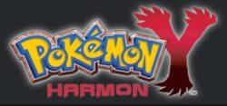 Pokemon Harmon Y Download