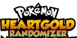 Pokemon Heart Gold Randomizer Download