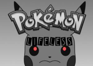 Pokemon Lifeless ROM Download