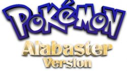 Pokemon Alabaster Download