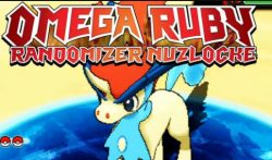 Pokemon Omega Ruby Randomizer Download