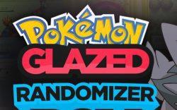 Pokemon Glazed Randomizer Download
