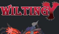 Pokemon Wilting Y
