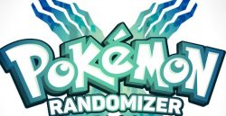 Pokemon X Randomizer
