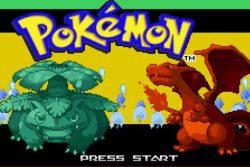 Pokemon Throwback Download