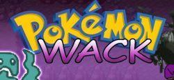 Pokemon Wack Download